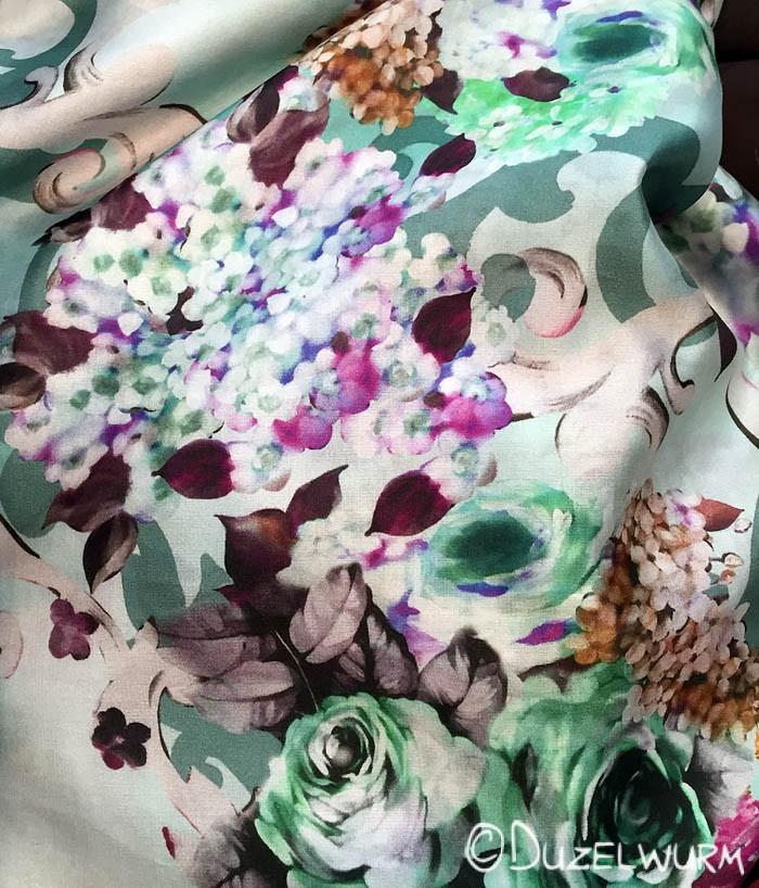 mein outfit f r die hochzeit meiner schwester duzelwurm. Black Bedroom Furniture Sets. Home Design Ideas
